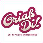 grias_di_logo