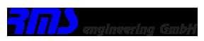 RMS engineering GmbH Logo