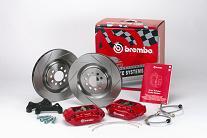 brembo_junior_bremssatz