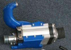 motorsportkompressor