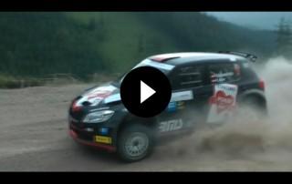 schneeberg-rallye2016